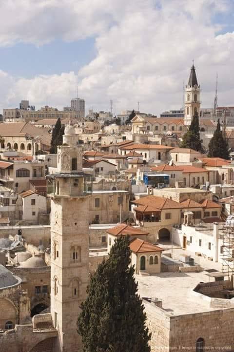 Israel_Belen10
