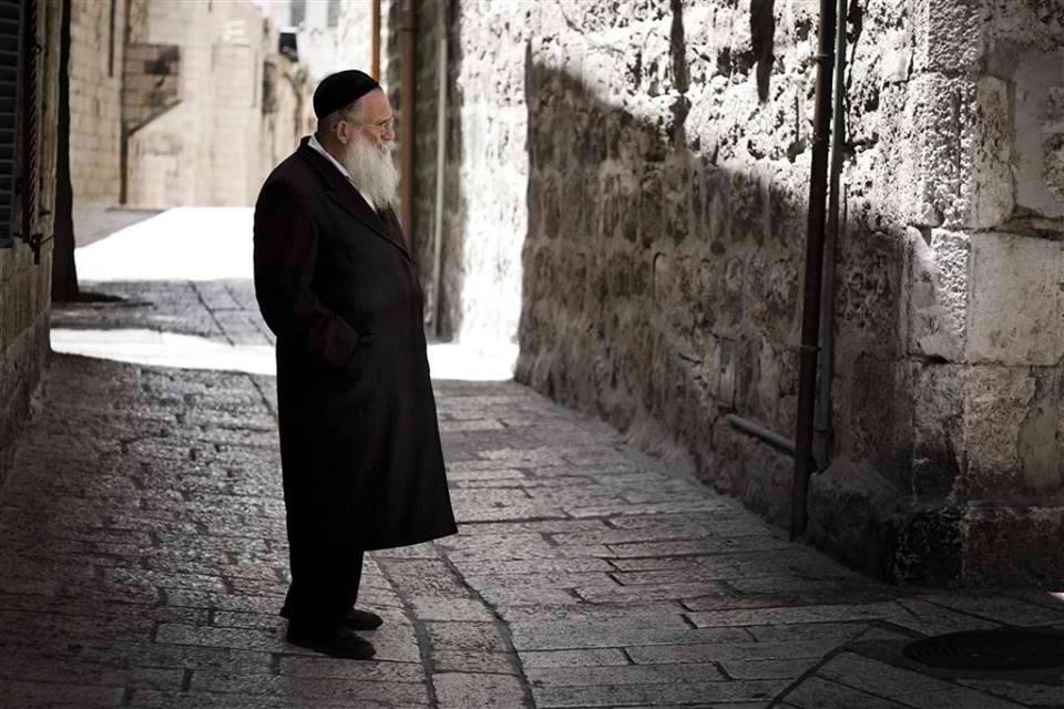 Israel_GentePeople10 TogetherforIsrael