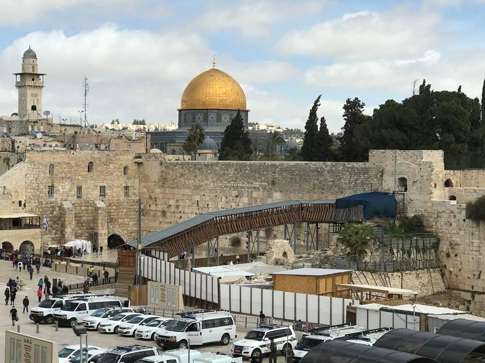 Israel_JeruMuro10