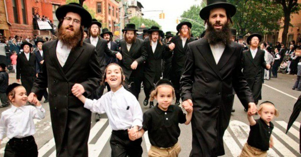 Israel_Judios10