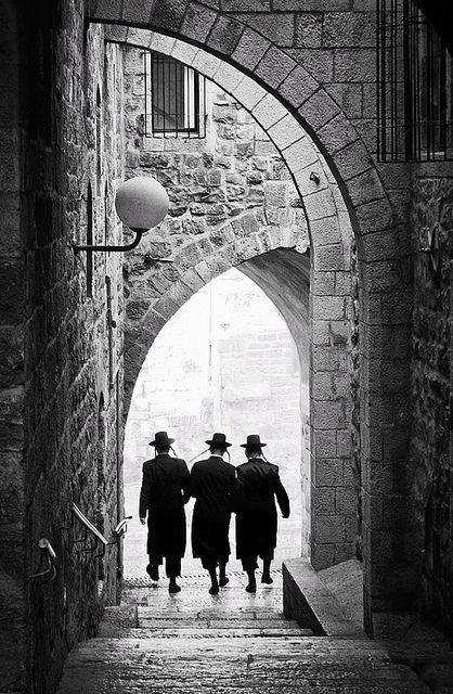 Israel_Judios20