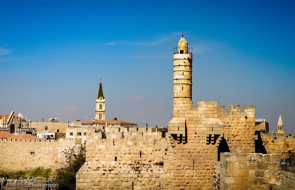 Jerusalem_TorreDavid01