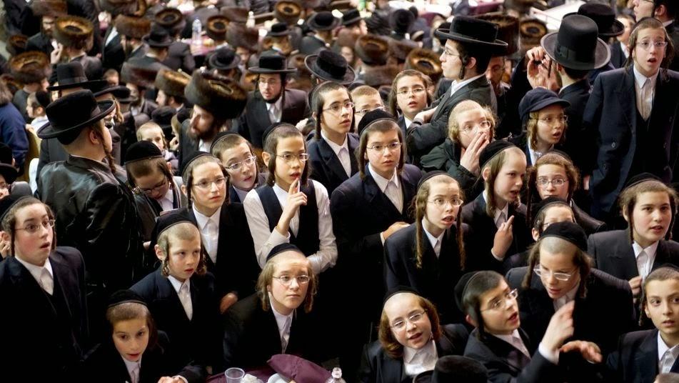 Judios-Satmar-Hasidic-Nueva-York_TINIMA20111219_1134_3